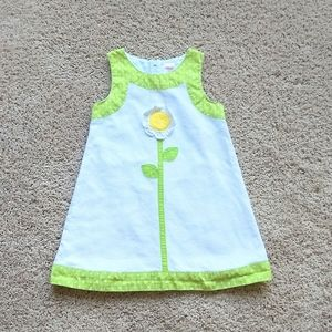 📦 5/$25 Gymboree dress